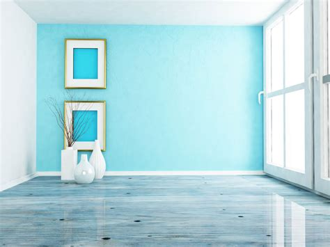 Painting Interior by Interior And Exterior House Painting Nc