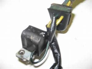Purchase 1999 Suzuki Quad Runner Ltf 160 Stator 32101