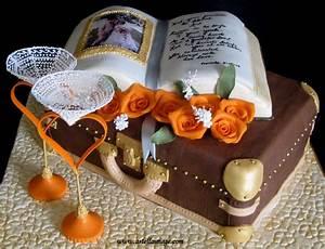 Cadeau Pour Mariage : cadeau pour 10 ans de mariage texte carte invitation sms pour voeux d 39 anniversaire ~ Teatrodelosmanantiales.com Idées de Décoration