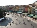 File:Verona - Piazza Bra.jpg