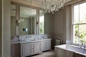 framing bathroom mirror ideas colour taupe plascon colour of the month for may