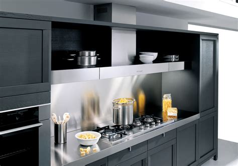 cuisine de plein air meubles de cuisine nos meubles pour la cuisine préférés