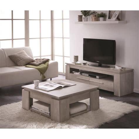 meuble lavabo cuisine meubles salon achat vente meubles salon pas cher