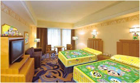 chambre hotel york disney disney resort guide des hôtels page 3