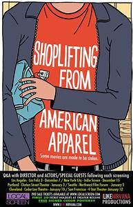 Shoplifting Poster   www.imgkid.com - The Image Kid Has It!