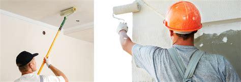 peindre un plafond au rouleau bien peindre un plafond au rouleau photos de conception de maison agaroth