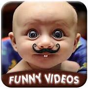 Funny Videos - Android...