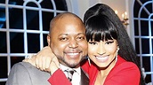 Nicki Minaj's Brother Sentenced To 25 Years To Life In ...
