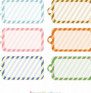 printable gift tags templates search results calendar 2015 With free printable customizable gift tags