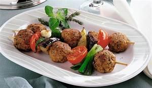 Grillen Fleisch Pro Person : grillen vegetarisch ist super lecker und auch noch sehr gesund ~ Buech-reservation.com Haus und Dekorationen