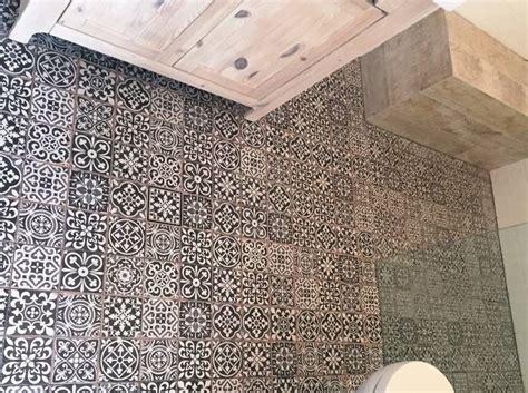 Bathroom Tile Suppliers by Kalafrana Ceramics Bathroom Tile Suppliers