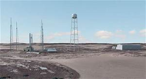 Brownsville SpaceX Progress - Pics about space