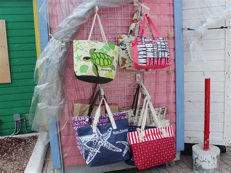 shopping   nassau straw market bahamas simply sinova