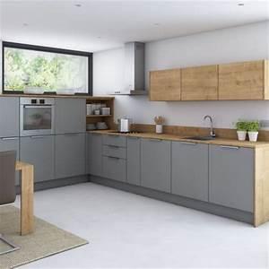 Ikea Veddinge Grau : kitchen kitchens on pinterest ikea kitchen contemporary kitchens and modern kitchens ~ Orissabook.com Haus und Dekorationen