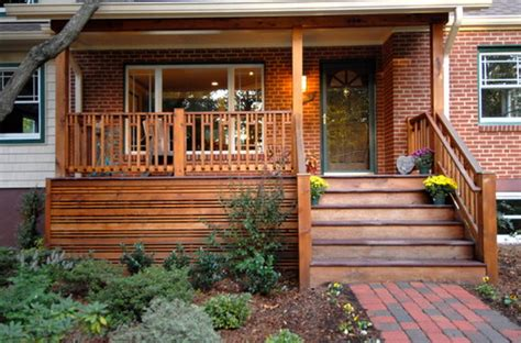 The Best Tips For Decorating Small Front Porch Ideas