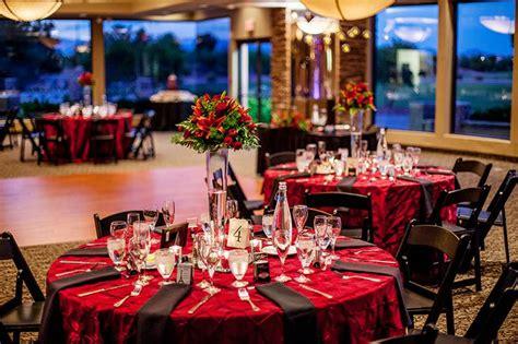 Wedgewood Wedding & Banquet Center Is A Premier Wedding