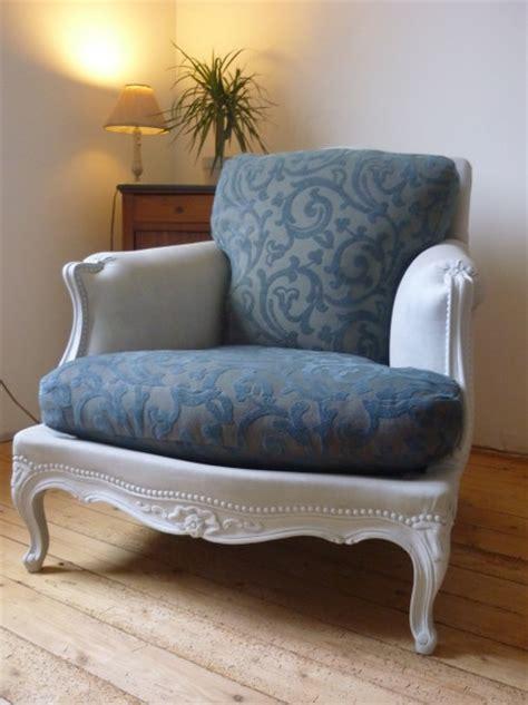 peindre canapé tissu peindre canape en tissu 28 images peindre un canape en