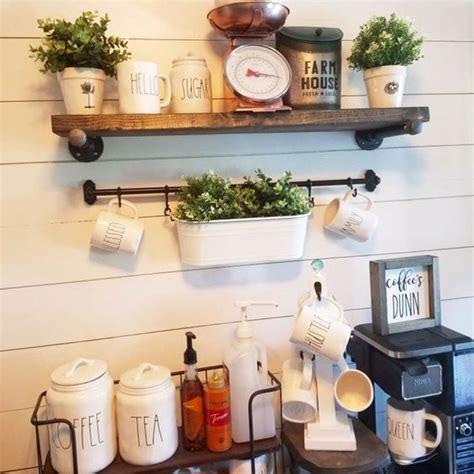 kitchen farm sinks for 154 best farmhouse kitchen decor ideas images on 8060