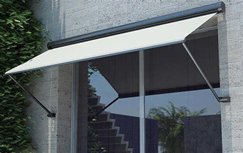 motorised awnings automatic awnings ewf melbourne canberra