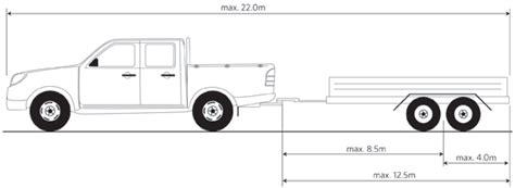 small pickup camper plans joy studio design gallery