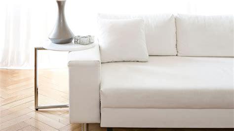 canap design bout de canapé table d 39 appoint charmante westwing