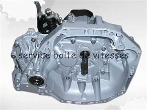 Boite De Vitesse Automatique Renault : boite de vitesses renault kangoo 1 5 dci frans auto ~ Gottalentnigeria.com Avis de Voitures