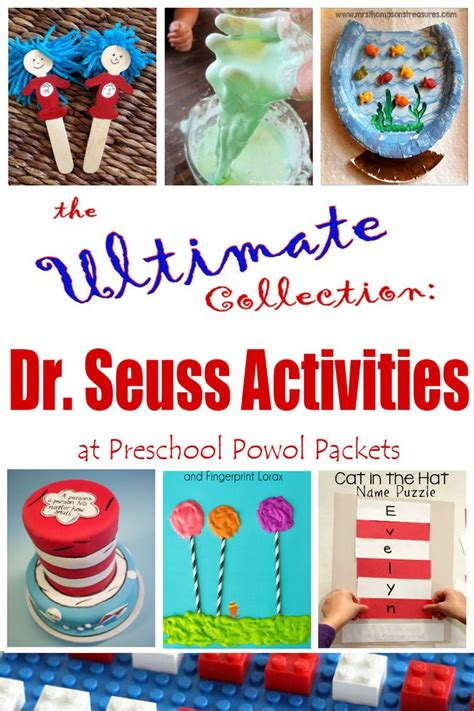 1000 images about dr seuss activities on cats 885 | 9dace738c387f7afd0cccb37b375fd97