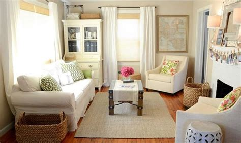 Living Room Furniture Placement Program by Interior Designing Ideas For Furniture Placement