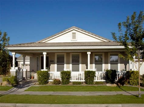 house plans with large porches single house plans with large front porch ranch big