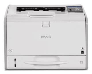 Sp 3600dn printer pdf manual download. Ricoh SP 3600DN | Drivers Ricoh