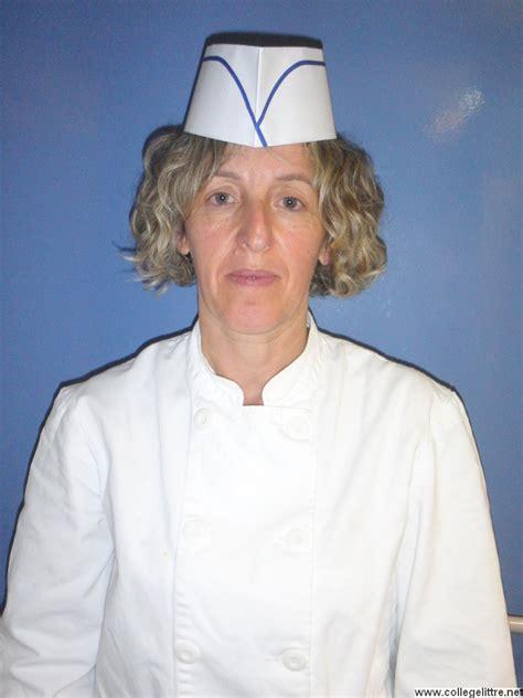 aide de cuisine aide de cuisine mme minéo l 39 équipe de cuisine