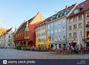 Markt De Freiburg Breisgau : historisches stockfotos historisches bilder alamy ~ Orissabook.com Haus und Dekorationen