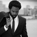 Nicholas Pinnock To Star In ABC's 50 Cent Drama | Def Pen