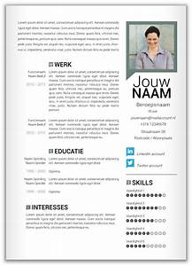 23 best CV Tips images on Pinterest