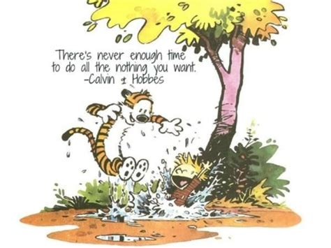 Best 25+ Calvin And Hobbes Tattoo Ideas On Pinterest
