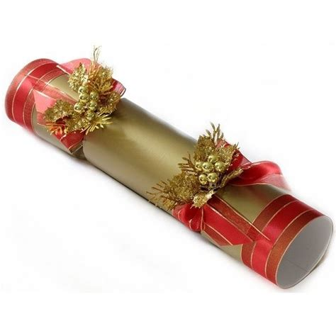 145 best images about christmas crackers on pinterest