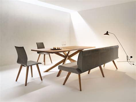 Designermöbel Für Esszimmer In Potsdam Kaufen
