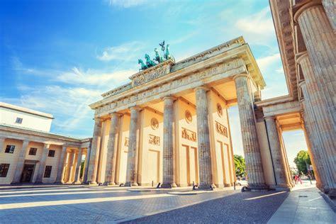 cardio update berlin congress support international gmbh