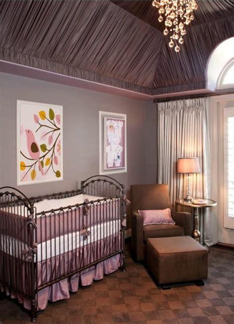 lustre chambre pas cher chambre bébé winnie l ourson pas cher idées de