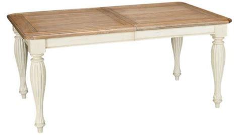 riverside coventry coventry rectangular table jordans