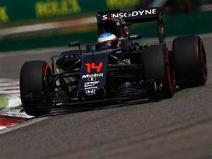 Mclaren Honda 2017 : alonso sceptical about mclaren honda s 2017 power unit drivespark news ~ Maxctalentgroup.com Avis de Voitures