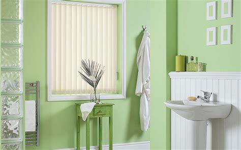 small bathroom window treatments ideas small bathroom window curtain ideas e2 home decorating