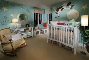 Zen Living Room Decorating Ideas