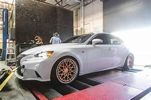 Lexus Is 250 Tuning : lexus is250 auto flash review video inside ~ Kayakingforconservation.com Haus und Dekorationen
