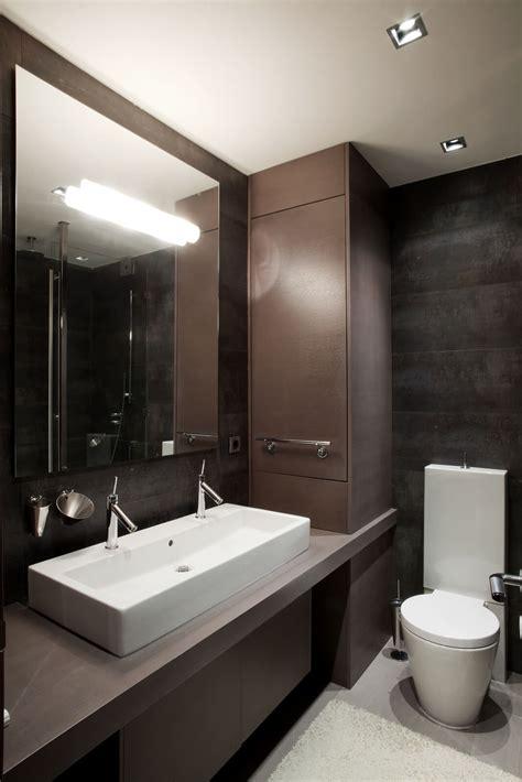 bathroom mirrors longmont colorado glass solutions