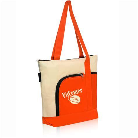 cheap wholesale bulk monogrammed pvc tote bags