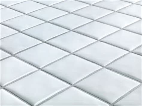 best tile lorton hours tile grout cleaning heaven s best carpet and