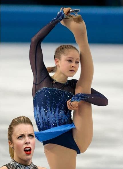 Ashley Wagner Memes - usa wins the internet ashley wagner takes home the gold celeb connoissare