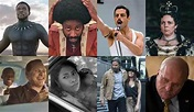 2019 Oscar predictions: Winners of all 24 races at 91st ...