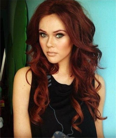 new hair color for brunettes hairstyle ideas in 2018